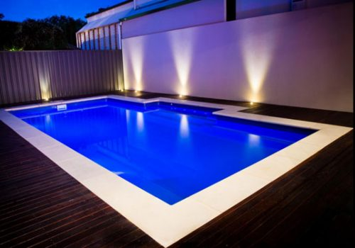 Rainwise-Pools-Melbourne-Pool-Light-Tips