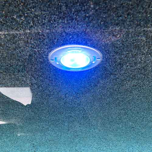 Pool lighting Installations and Repairs 2 Plateau Electrical Nicholas Paton
